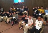 East Dayton Christian School