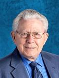 Mr. Norman Hartman