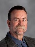 Mr. Stan Ellingson