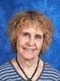 Mrs. Linda Wade