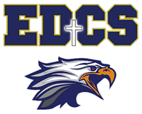 East Dayton Christian School