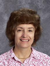 Mrs. Helen Wilcox