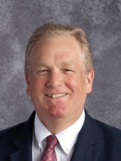 Charles Hoying