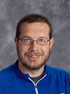 Matt Fink
