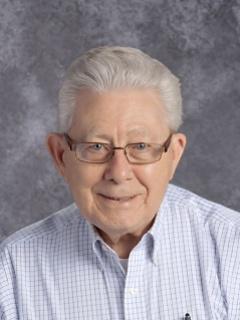 Norman Hartman