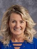 Mrs. Deena Coots