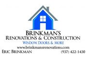 BrinnkMan's Renovations Construction