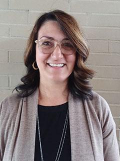 Sandra Ocasio